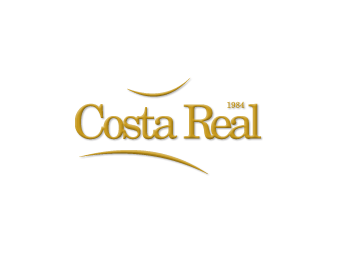 Costa Real