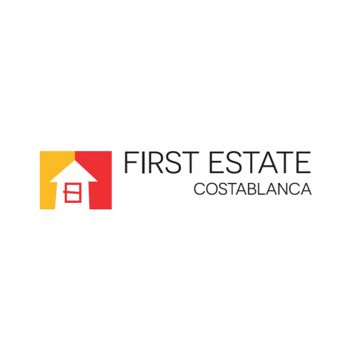 First Estate