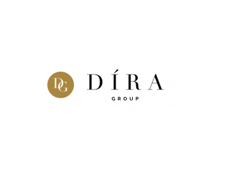 Dira Group