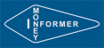 moneyinformer