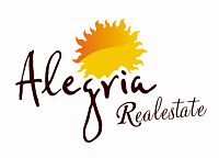 Alegria Real Estate