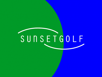 Sunset Golf Apartments & Townhouses