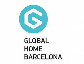 Global Home Barcelona