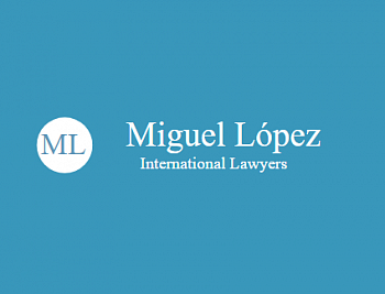 ML International Lawyers